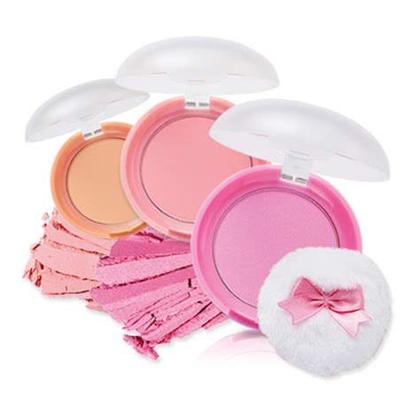 Etude House Lovely Cookie Blusher etude house lovely cookie blusher new gt bb boutique