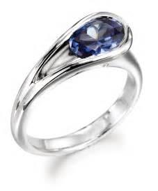 daimond ring awesum gold rings wedding styles