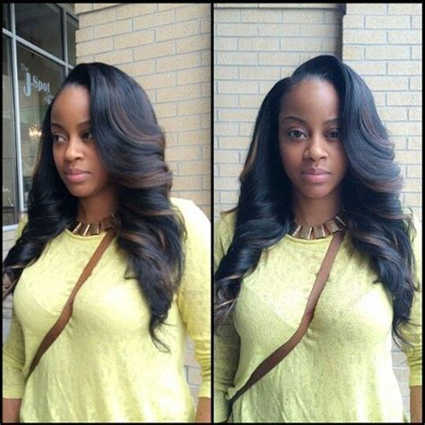 hairstyles with peruvian hair 247 best images about hair styles on pinterest peruvian
