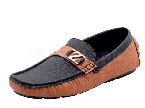 zara shoes review zara loafer shoes price in pakistan m00592 check