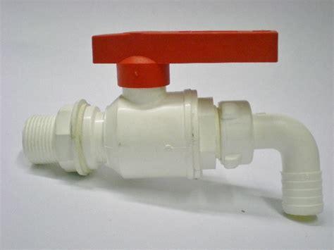 rubinetto in plastica rubinetti in plastica