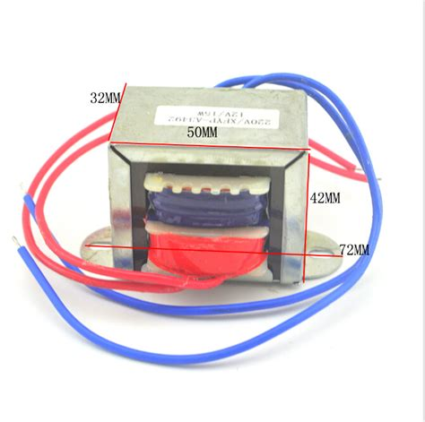 transformer input coupling transformer input coupling 28 images the dual polarity input voltage current separation
