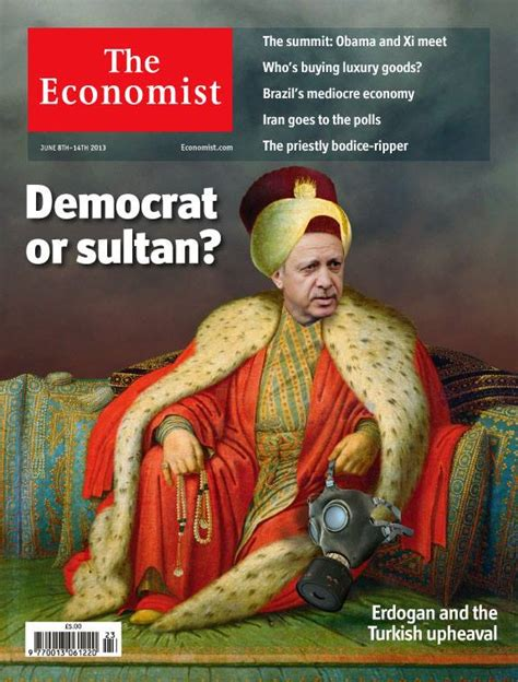 what is ottomanism the new ottoman citizen moderate islamism and kurdish