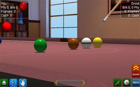 full version android games apk pool break pro android game apk full version pro free