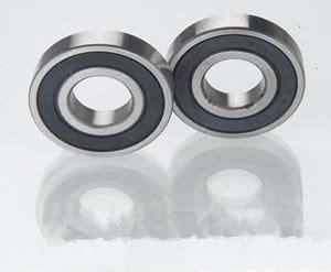 6800 2rs Ijk Bearing 6800 2rs bearing 10x19x5mm 6800 2rs bearing 10x19x5 jinanyuxin bearing limited company