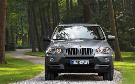 how to work on cars 2007 bmw x5 instrument cluster 2007 bmw x5 wallpaper hd car wallpapers id 323