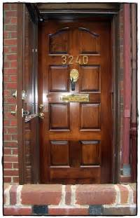 door house house of doors alexandria va sales repair and