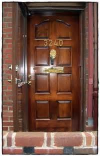 Of doors alexandria va sales repair and installation of doors