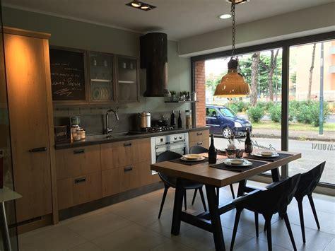 divani scavolini cucina scavolini diesel scontata 45 cucine a prezzi