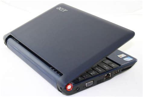 Baterai Acer One A110 A150 D150 D250 P531h Zg5 6cell Original acer accu aspire one 8 9 inch en 10 1 inch zg5 a110 a150 d150 d250 p531h topadapters nl