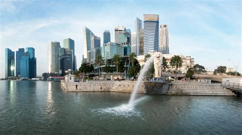 buy a boat singapore marina bay singapore attractions things to do visit