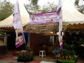 Diskon Jamu Kholesterol flona 2007 171 pt mahkotadewa indonesia