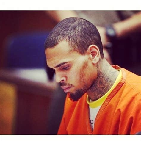 Chris Heben Criminal Record Chris Brown Banned From Entering Canada Criminal