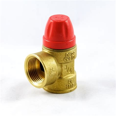 Pressure Australia safety relief valves australian hydronics supplies