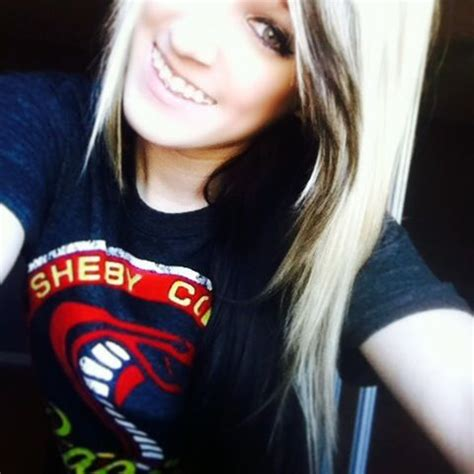 blonde hair with black underneath pictures 1000 ideas about blonde underneath hair on pinterest