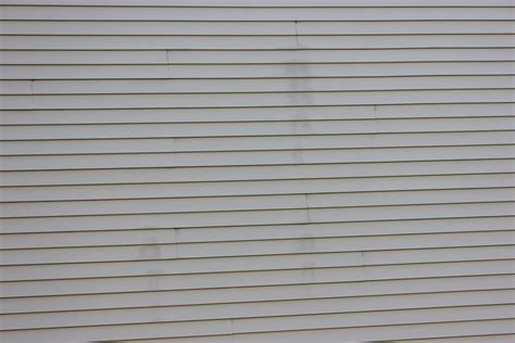 how to remove wood siding from a house q a siding stains why do houses cry