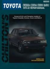 Dodge Challenger V8 Die Cast Engine The Your Auto World
