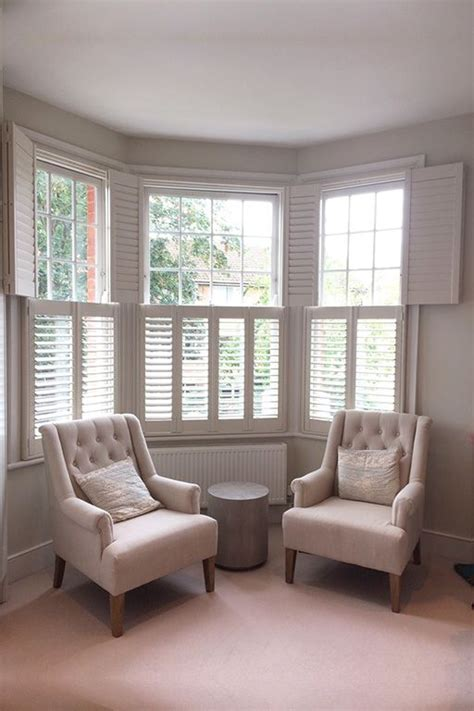 kitchen window shutters interior best 25 interior window shutters ideas on