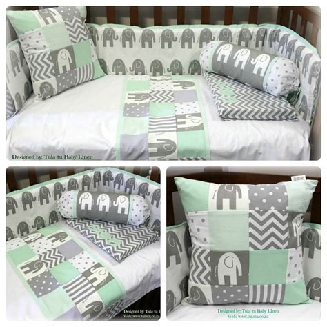 elephant themed baby room best 25 elephant nursery ideas on elephant nursery boy elephant themed nursery and