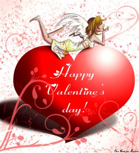 s day 2009 valentines day 2009 by evinawer on deviantart