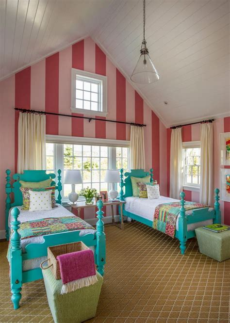 bedrooms more house of turquoise more from the hgtv dream home 2015