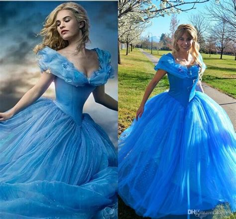 Discount Luxury by Discount Luxury Wedding Dresses Beautiful Cinderella Dress