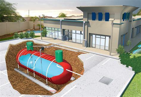 rain water harvesting commercial rainwater collection rainwater harvesting t h i n k s u s t a i n a b l e