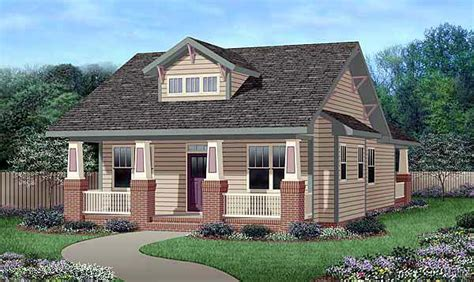 bungalow craftsman house plans home ideas 187 craftsman bungalow houseplans