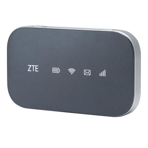 T Mobile Lookup T Mobile Zte Hotspot Driver Images
