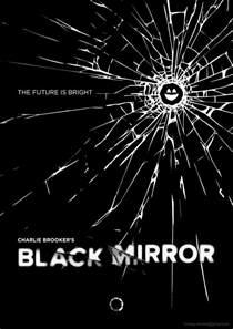black mirror parents guide black mirror season 4 is as disturbing as ever