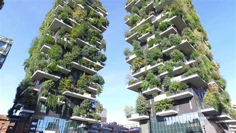 residence porta nuova vertical forest milan porta nuova skyscraper residences