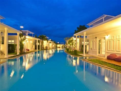 the sea inns best price on the sea garden hua hin hotel in hua hin