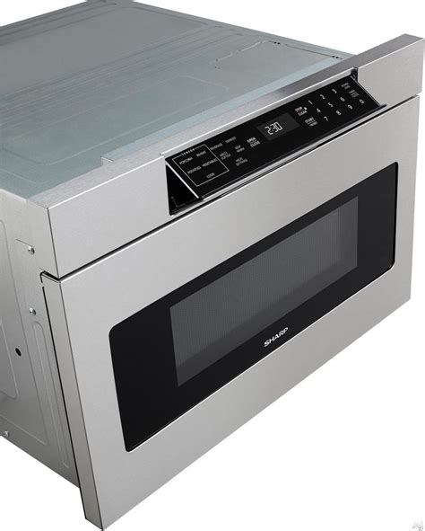 sharp microwave drawer 24 installation manual 178 best images about dreaming of a new kitchen on