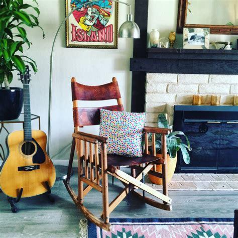 ikea ps 2017 rocking chair 100 ikea ps 2017 rocking chair asher u0027s abode