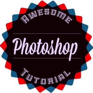 awesome photoshop tutorial 3 neon lights designbent awesome photoshop tutorial 3 neon lights photoshop