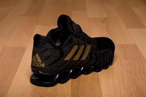 Adidas Springblade 16 adidas springblade pro shoes running sporting goods