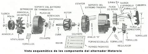 Manual Sistema El 233 Ctrico Volkswagen Atlantic
