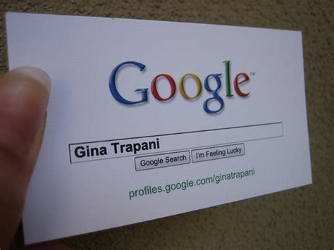 google design cards google business card design thelayerfund com