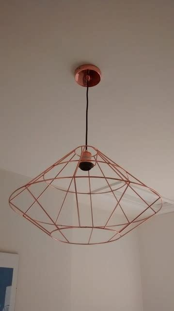 Pendant Light Fittings Uk Attractive All Copper Light Fitting