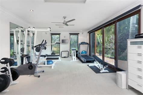 are home gyms an affordable option schwafel killer news