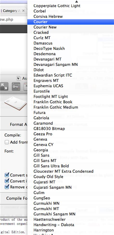 how to get your manuscript from scrivener to your editor fictive universe