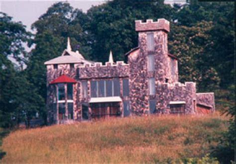 Castle Proper