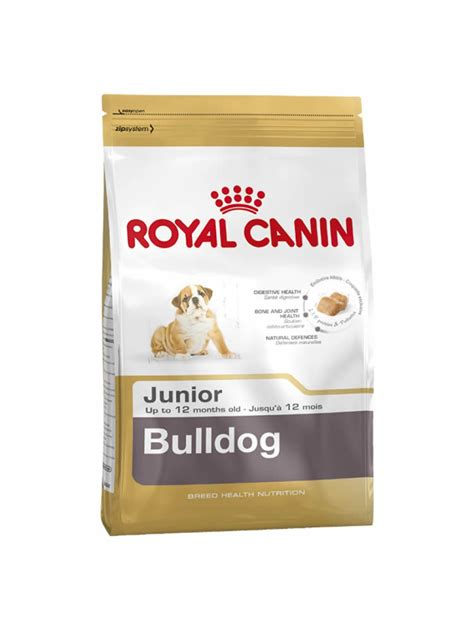 Royal Canin 8 Kg Puppy Mini Junior Gojek royal canin bulldog junior apetslife co za