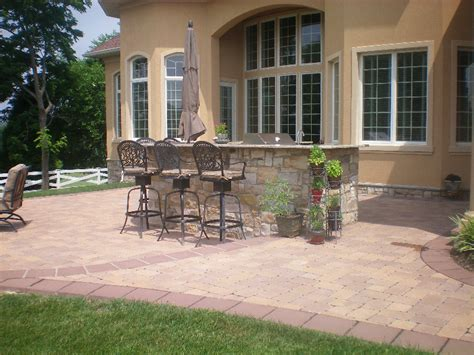 outdoor paver patio ideas patio ideas plans patio designs paver