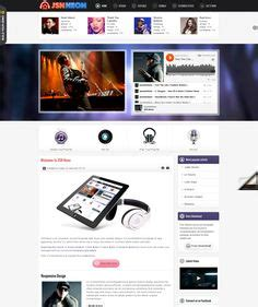 bootstrap layout module 1000 images about 13 more of the best bootstrap joomla