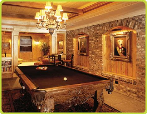 pool room decor retro billiard room decorating ideas decor hitez com