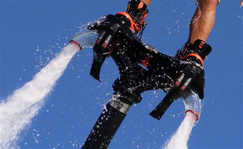 Fly Board flyboard pro series aquatic aviation