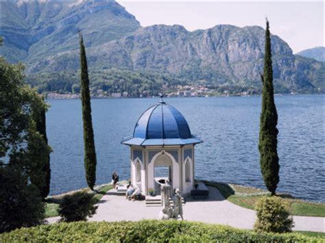 imagenes de paisajes italianos fotos y paisajes de la bella italia taringa
