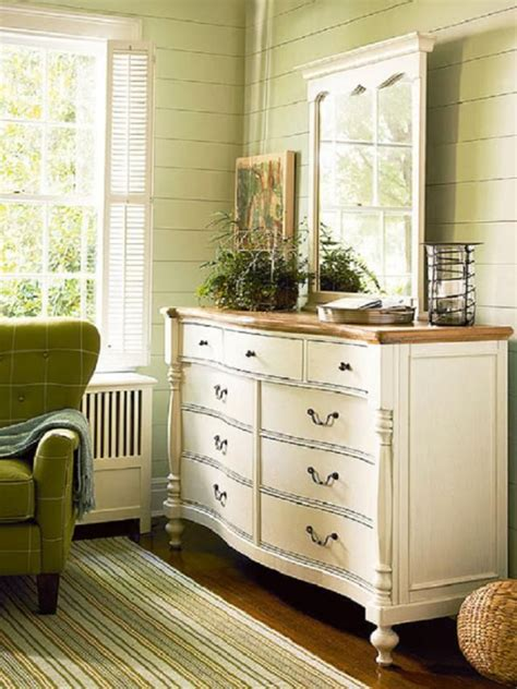 best bedroom dressers 15 must see bedroom dresser decorating pins dresser top