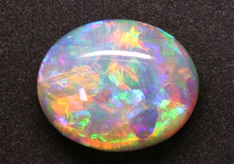 Opal Mexico 6 485 Ct opals from mexico and australia a photo gallery